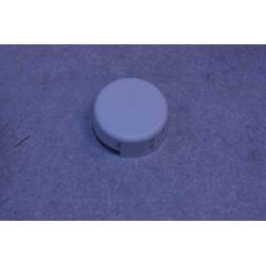 manette thermostat pour réfrigérateur FAGOR