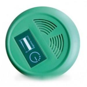 maxifresh universel pour réfrigérateur BRANDT