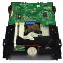meca.dvd cplt 4 assy-loader sv-r3600