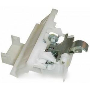 mecanisme fermeture de porte pour lave vaisselle BOSCH B/S/H