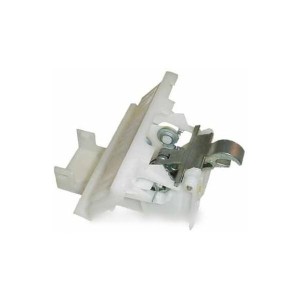 mecanisme fermeture de porte pour lave vaisselle bosch b s h r f 398524 lavage lave. Black Bedroom Furniture Sets. Home Design Ideas