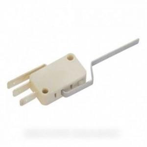 micro-interrupteur acquastop rohs pour lave vaisselle ARISTON