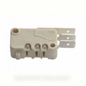 Microinterrupteur de niveau pour lave vaisselle FAGOR