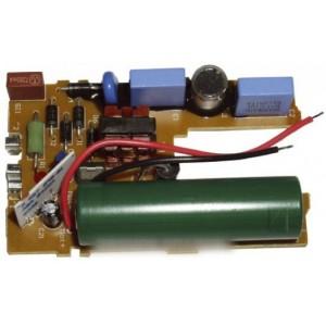 module accus braun pour petit electromenager BRAUN