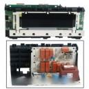 module afficheur 21831032-4j