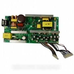 module alimentation yp2632t-rev:a2 pcb a pour tv lcd cables LG