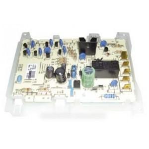 module de puissance pour lave vaisselle brandt r f 9010254 lavage lave vaisselle module. Black Bedroom Furniture Sets. Home Design Ideas