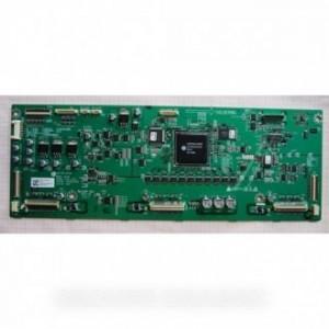 module control y pour tv lcd cables LG