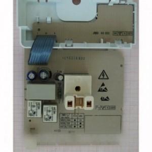 MODULE DE COMMANDE pour lave vaisselle BOSCH B/S/H