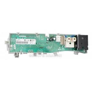 module de commande ako 708055-13 nsv3 pour lave linge FAGOR