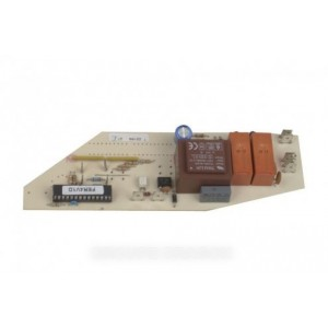 module de commande class 120dx pour petit electromenager DOMENA