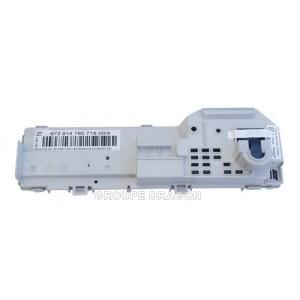module de commande configure pour lave linge FAURE