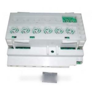 module de commande configure edw15 pour lave vaisselle ARTHUR MARTIN ELECTROLUX FAURE