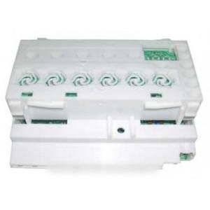 module de commande electronique pour lave vaisselle A.E.G