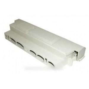 module de commande em912017 9320170062 pour lave vaisselle ELECTROLUX