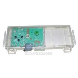module de commande fe2003lw pour lave vaisselle FAGOR