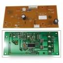 module de commande gc8220 philips