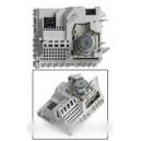 module de commande sc1 ripwirrh