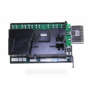 module de control pour petit electromenager BOSCH B/S/H