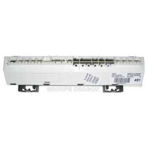 module de controle cbvt vblcbz1v1ht pour lave vaisselle WHIRLPOOL