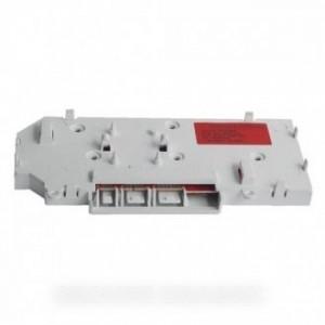 module de controle et d' affichage pour lave linge ARTHUR MARTIN ELECTROLUX FAURE