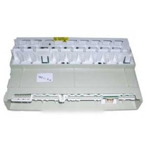 module de gestion eep49620-01 pour lave vaisselle BOSCH B/S/H