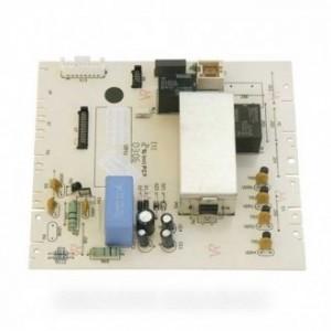 module de puissance pour lave linge candy r f 81452426. Black Bedroom Furniture Sets. Home Design Ideas