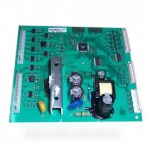 module de puissance pour réfrigérateur BEKO