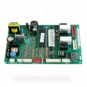 module de puissance pour réfrigérateur SAMSUNG