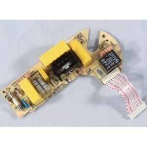 module de puissance pour petit electromenager KENWOOD