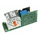 module de puissance + prog 37912a pour lave linge BOSCH B/S/H