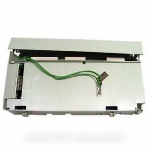 module de puissance 1637047ab5 pour lave linge GAGGENAU