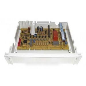 module de puissance 546198 pour lave linge A.E.G