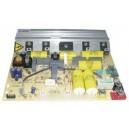 module de puissance 7942-2706a 7942-2704