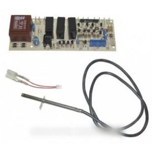 module de puissance adv0263 avec sonde pour cuisinière DE DIETRICH