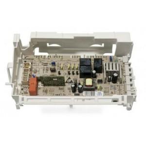 module de puissance brandt bb60 pour lave linge BRANDT