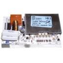 module de puissance dmpdc r6 h8.2