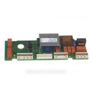 module de puissance el 200c 230v pour lave linge MIELE