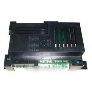 module de puissance eph53014 pour four BOSCH B/S/H