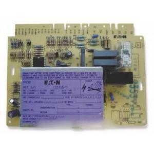 module de puissance es2353 75831 pour lave linge THOMSON