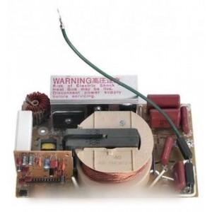 module de puissance inverter pour micro ondes PANASONIC