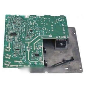module de puissance ix4006 pour table de cuisson FAGOR