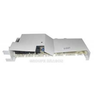 module de puissance sans eprom 1104sw2 pour lave linge ARISTON