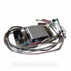 module de puissance variateur pour petit electromenager BOSCH B/S/H