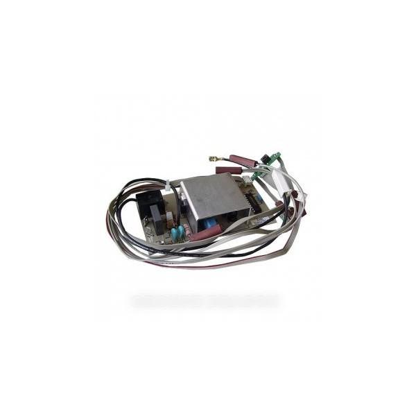 module de puissance variateur pour petit electromenager bosch b s h r f 645642 petit. Black Bedroom Furniture Sets. Home Design Ideas