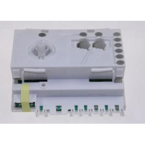 module electrique configure pour lave vaisselle FAURE