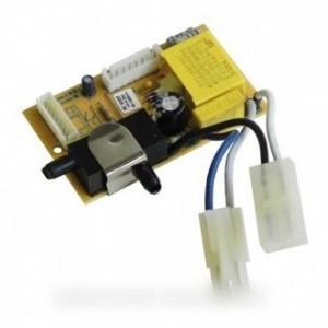MODULE ELECTRONIQUE POUR ASPIRATEUR ELECTROLUX