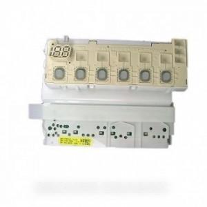 module electronique pour lave vaisselle BOSCH B/S/H