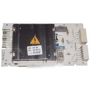module électronique ako 3061258aa1 pour lave linge SIEMENS