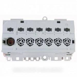 module electronique alimentation edw2 pour lave vaisselle A.E.G